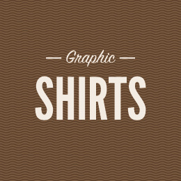 Graphic Shirts